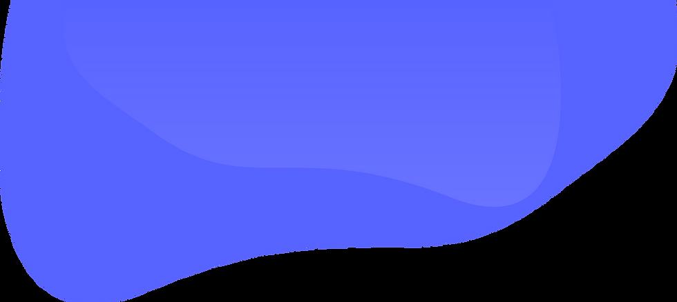 BG-PNG.png