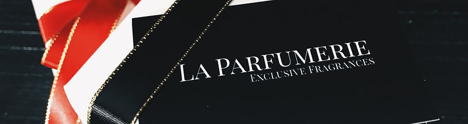 La Parfumerie shipping and returns