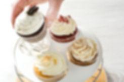 Cupcakes plate of 4.jpg