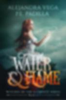 Water & Flame 06.jpg