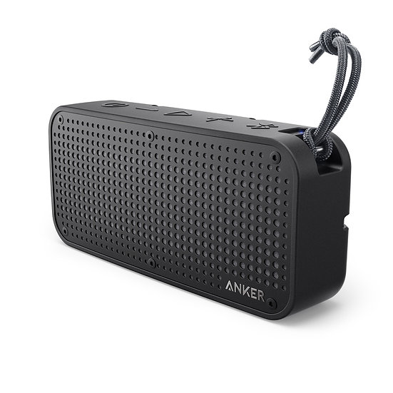Anker SoundCore Sport XL - Black