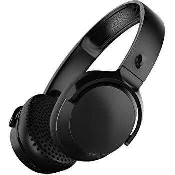 Skullcandy Riff Wireless On-Ear Headphone