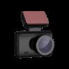 Powerology Dash Camera Po