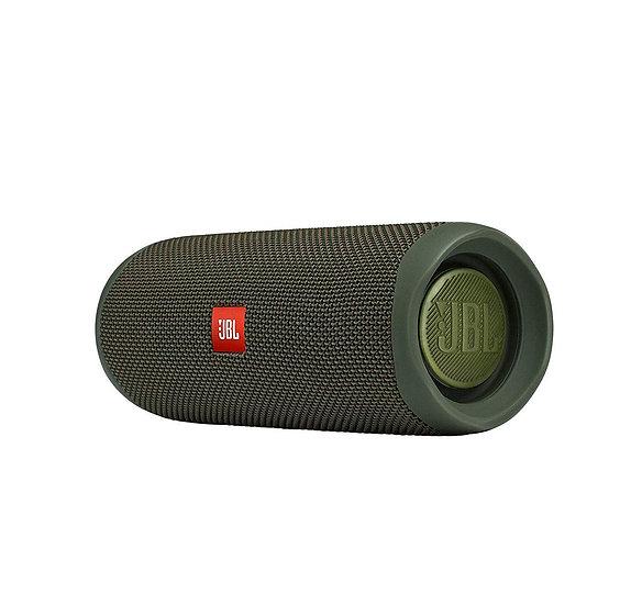 JBL Flip 5 Portable Wireless Waterproof Speaker