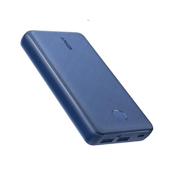 Anker PowerCore Select 20000 Blue