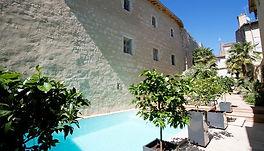 piscine_hotel_guilhon.jpg