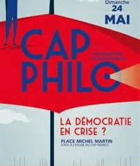 CAP PHILO