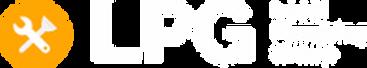 logo white.webp