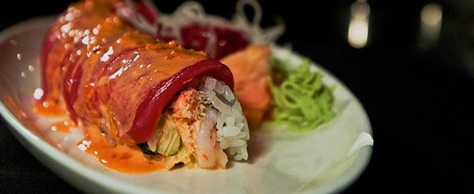 Phoenix Asian Cuisine Restaurant - Greensboro, NC OpenTable