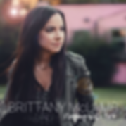 BrittanyMcLamb iTunes.png