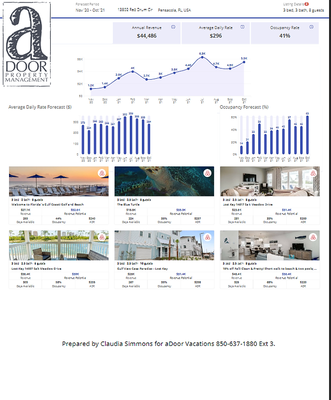 RedFish 3 BR.png