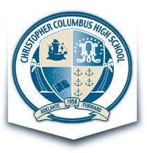Columbus High School