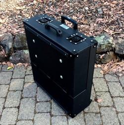 Versa Briefcase closed2