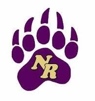 North Royalton High