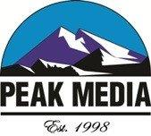 Peak Media Inc.