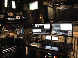 PW Broadcast Pix-iVideo Venue