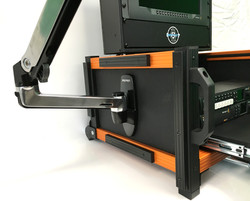 Versa Micro Flypak Side Articulating mount
