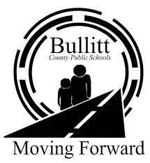 Bullitt County Schools