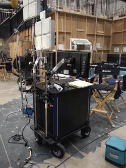 Kevin Mcknight producers cart lg