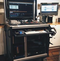 Eli Berg 2014 MAC N Rack Classic II Dual monitors cropped