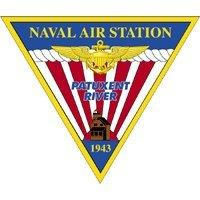 Patuxent River Naval Base