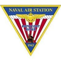 Patuxent River Naval Base