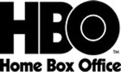 hbo_logo_1975 (1)