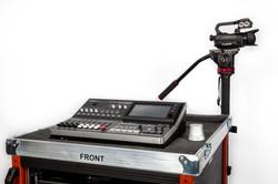 Roland VR-50HD Amazon 2