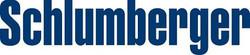 Schlumberger Technology