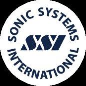 Sonic Systems International, Inc
