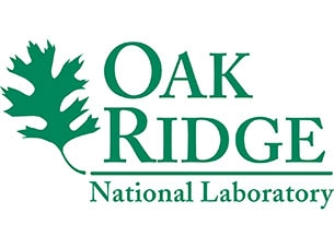 oakridge-logo_0