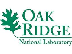 oakridge-logo_0