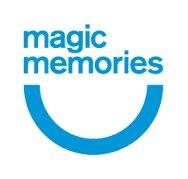 mAGIC MEMORIES