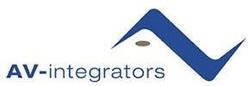AV Integrators, Inc.