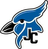 Junction City High School