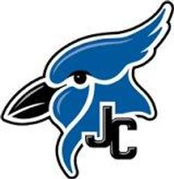 Junction City High School