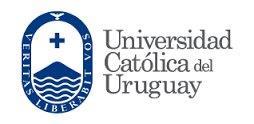 universidad_Católica_del_Uruguay