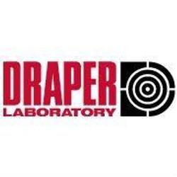Draper Laboratory
