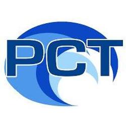 Pacifica Community TV