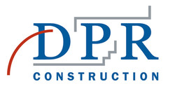 A-Case-Study-on-DPR-Construction1