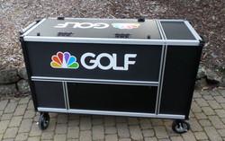 Golf Channel-Bigfoot Camera-cargo cart2.