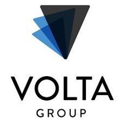 Volta Group