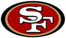 49ers (1)
