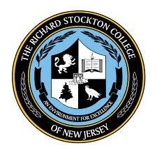 Stockton College
