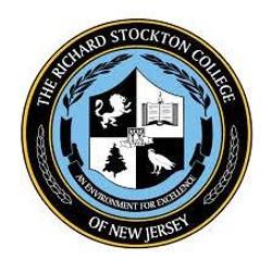 Stockton College