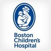 Boston_Children's_Hospital