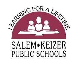 Salem-Kaiser School District