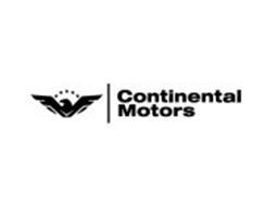 continental-motors-85343633