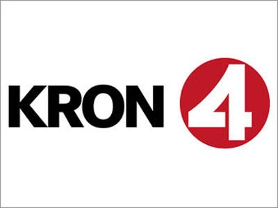 kron400