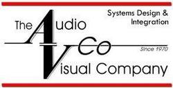 The Audio Visual Company